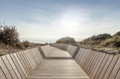 Entries for the 2017 Intergrain Timber Vision Awards open