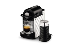 Win a Breville Nespresso Pixie Bundle