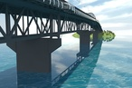 Auckland's SkyPath passes final hurdle