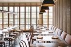 2016 Eat Drink Design Awards: Best Restaurant Design – high commendations