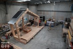 Print your own house: WikiHouse in New Zealand