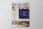 Artichoke 57 preview