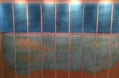Future of textiles: Report 2 fromHeimtextil