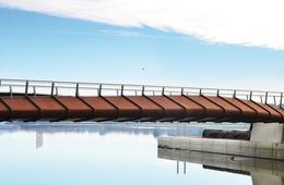 2013 South Australian Landscape Architecture Awards