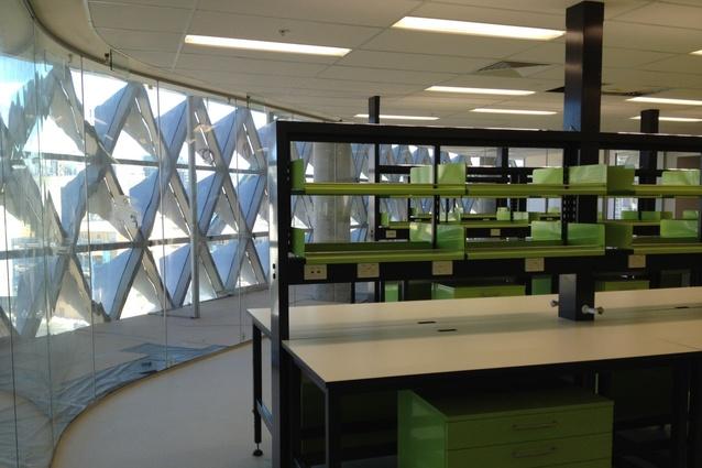 Medicine study design sydney