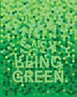 Seven sensible sayings for green interiors