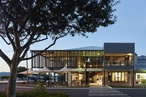 2017 Darling Downs/West Moreton Architecture Awards