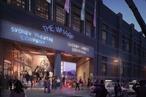 Sydney Theatre Company to undergo $60m redevelopment