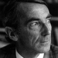 George  Seddon