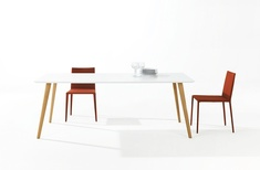 Products from the 2011 Milan Furniture Fair