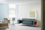 Palisade Collection from Herman Miller