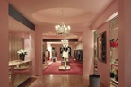 Alannah Hill: Store and headquarters