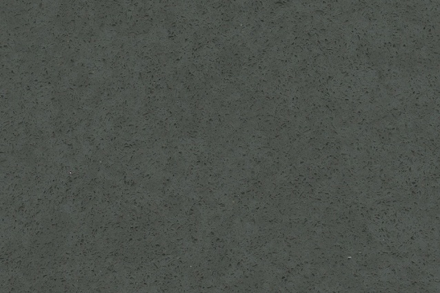Eco by Cosentino in Grey Moss.