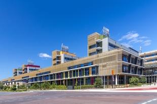 2017 Queensland Regional Architecture Awards: Sunshine Coast