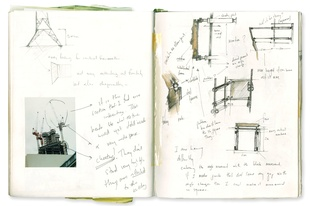 Architectural education: looking back, aside and further ahead