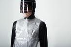 iD Dunedin Fashion Festival