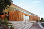 Entries open: 2017 Timber Design Awards