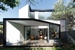 Dynamic expression: Unfurled House