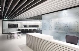 Best of State winners in the 2011 Australian Interior Design Awards