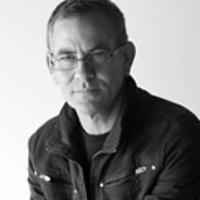 Jon Linkins