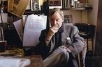 Vale Peter Corrigan AM – an 'original and stimulating voice' in Australian architecture