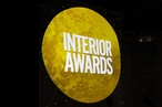 2014 Interior Awards: Entries open