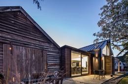 ADNZ | Resene Architectural Design Awards
