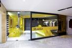 2011 Australian Interior Design Awards shortlist – Retail Design category