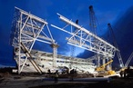 Steel: the proven performer for a new Christchurch