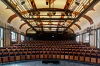 2014 National Architecture Awards: Lachlan Macquarie Award