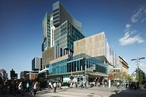 2011 Western Australian Architecture Awards