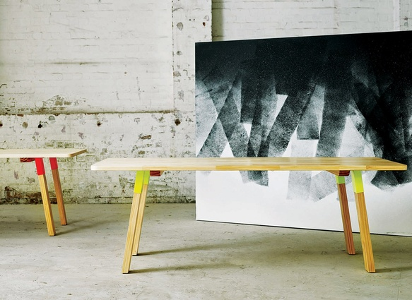 Koskela PBS tables.