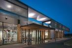 Te Koputu a Te Whanga a Toi – Whakatane Library & Exhibition Centre