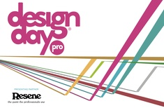 Register now: Designday Pro 2015