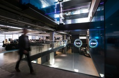 TVNZ Headquarters re-opens