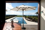 Win a $12,000 weekend of luxury at Millar Road vineyard retreat