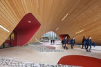 2013 AIDA shortlist: Public Design