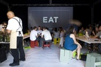 Fisher & Paykel and Alt Group's Social Kitchen