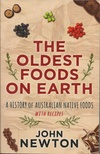 The Oldest Foods on Earth