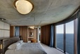 Our Houses: Peter Stutchbury Architecture and Arkhefield