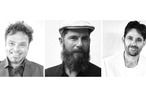 McGregor Coxall appoints three new members to its senior design team