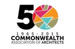 Nominations open: Commonwealth architecture award