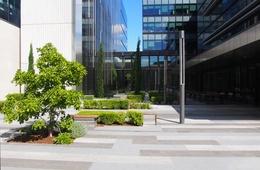 2016 ACT Landscape Architecture Awards