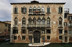 Volunteers needed for Venice biennale