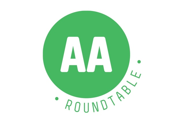 AA Roundtable: Strategic architectural thinking