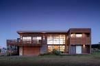 Motuoapa house