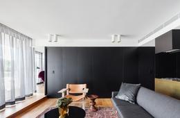 2016 Houses Awards shortlist: Apartment or Unit