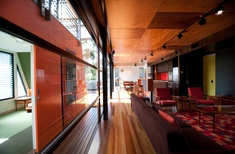 Qld Architecture Week