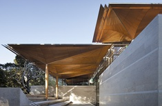 2013 International Architecture Awards (AIA) open