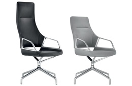 2012 Australian International Design Awards